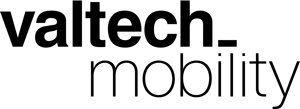 Valtech Mobility