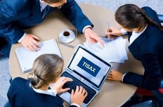 TISAX mit ISMS-Einführung
