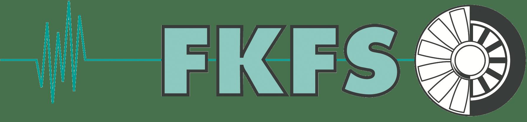FKFS Forschungsinstitut für Kraftfahrwesen und Fahrzeugmotoren Stuttgart