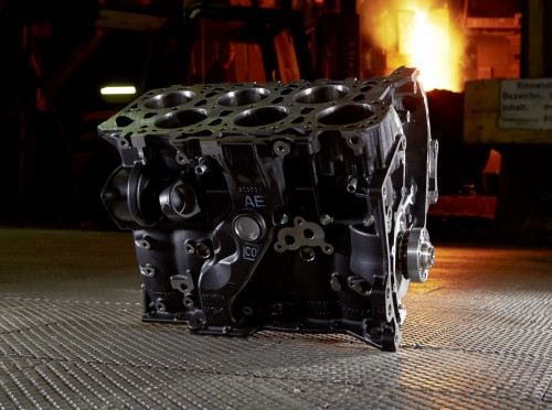Supply Chain Analyse